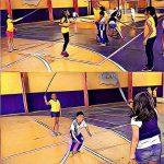 colegio_cecamp-1