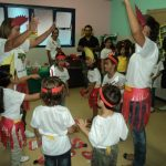 colegio_cecamp
