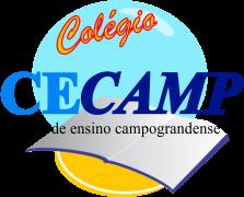 Colégio Cecamp | Campo Grande MS