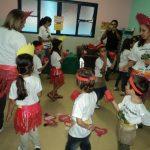escola_cecamp-3