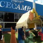 escola_cecamp-4
